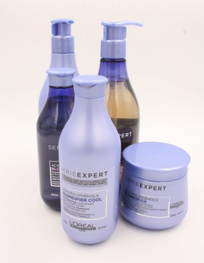 gamme-expert-l-oreal-blond